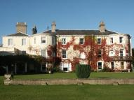 1 bedroom Flat to rent in St Faiths Road...