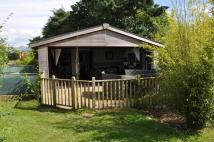Plas Coch Holiday Homes Lodge for sale