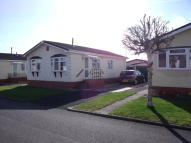 2 bed Park Home in Hedgerow Drive, Wincham...