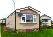 2 bedroom Park Home in Broadstones Park...