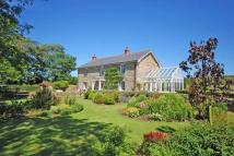 2 bed property for sale in Rural outskirts Helston...