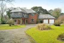 4 bedroom Detached house for sale in Fletchers Bridge...
