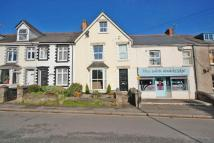 5 bedroom Terraced home for sale in Wadebridge, Cornwall...
