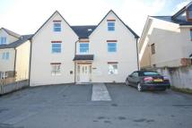 Apartment for sale in Wadebridge, Cornwall...