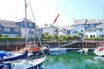 4 bed Terraced property for sale in Campbeltown Way...