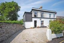 3 bedroom semi detached house for sale in Redruth, Cornwall, TR15