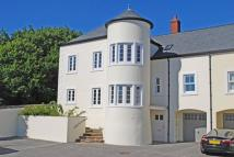 4 bed semi detached home for sale in Truro, South Cornwall...