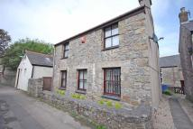 4 bedroom Detached house in St Just...