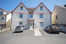 Penthouse for sale in Wadebridge, Cornwall...