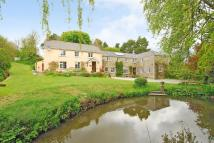 7 bed Detached property in Pemboa, Nr. Helston...