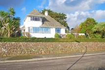 Falmouth Detached property for sale