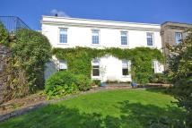 4 bedroom house for sale in St Clement, Truro...