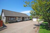 4 bedroom Detached house in St Tudy, Bodmin...