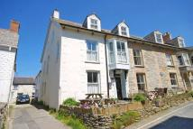 4 bedroom semi detached property for sale in Porth, Nr. Newquay...