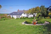 3 bedroom Detached house for sale in Rural Nr. Helston...