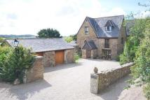 4 bedroom property for sale in Rural St Mawgan...