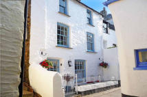 property for sale in Polperro, Cornwall, PL13