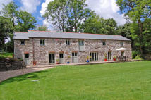 Mill in Trevuzza, Nr. St Columb for sale