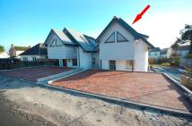 3 bed new house for sale in Par, Cornwall, PL24