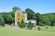 5 bedroom house for sale in Treesmill, Nr. Fowey...