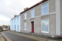 5 bedroom Terraced home in St Ives, Cornwall , TR26