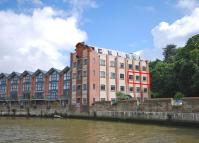 Apartment for sale in Truro, South Cornwall...