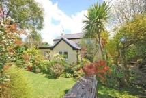 3 bedroom Detached home for sale in Carnon Downs, Nr. Truro...
