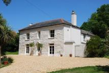 7 bedroom property for sale in Colan, North Cornwall...