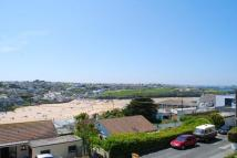 Detached Bungalow for sale in Porth, Nr. Newquay...