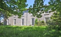 6 bed Detached property for sale in Pendeen, Nr. Penzance...