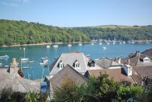 4 bedroom Detached house in Fowey, Cornwall, PL23