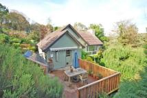 4 bed Detached property in Lamorna, Nr. Penzance...