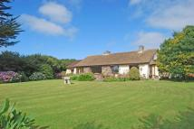3 bedroom Detached Bungalow in Coverack...