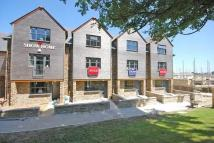 new property in Foundry Parc...