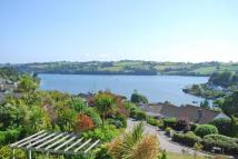 5 bedroom Detached property for sale in Penpol, Feock, Nr. Truro...