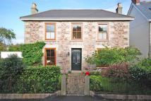 4 bed Detached property in West Trewirgie Road...