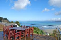 Carbis Bay Detached property for sale