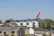 2 bedroom Penthouse in Truro City...