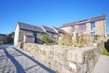 5 bedroom Detached home in Trannack, Nr. Helston...