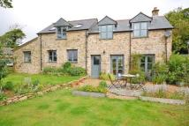 Barn Conversion in Trewennack, Nr. Helston...