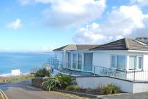 Detached property in Carbis Bay, St Ives...