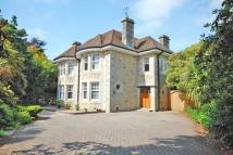 4 bedroom Detached property for sale in St Austell, Cornwall...