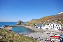 8 bedroom house in Mullion Cove, Helston...