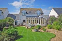 Link Detached House for sale in Tintagel, Cornwall, PL34