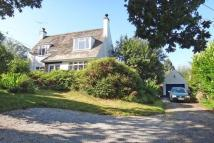 3 bed Detached home for sale in Mylor Bridge...