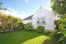 4 bedroom Detached property for sale in Connor Downs, Hayle...
