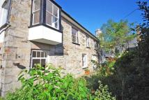 4 bed semi detached property in Penryn, South Cornwall...