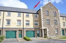 2 bed house for sale in Yew Tree Court...