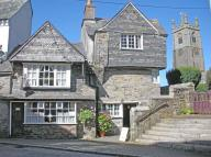 St Columb Major property for sale