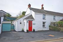 4 bedroom semi detached house in Crantock, Nr. Newquay...